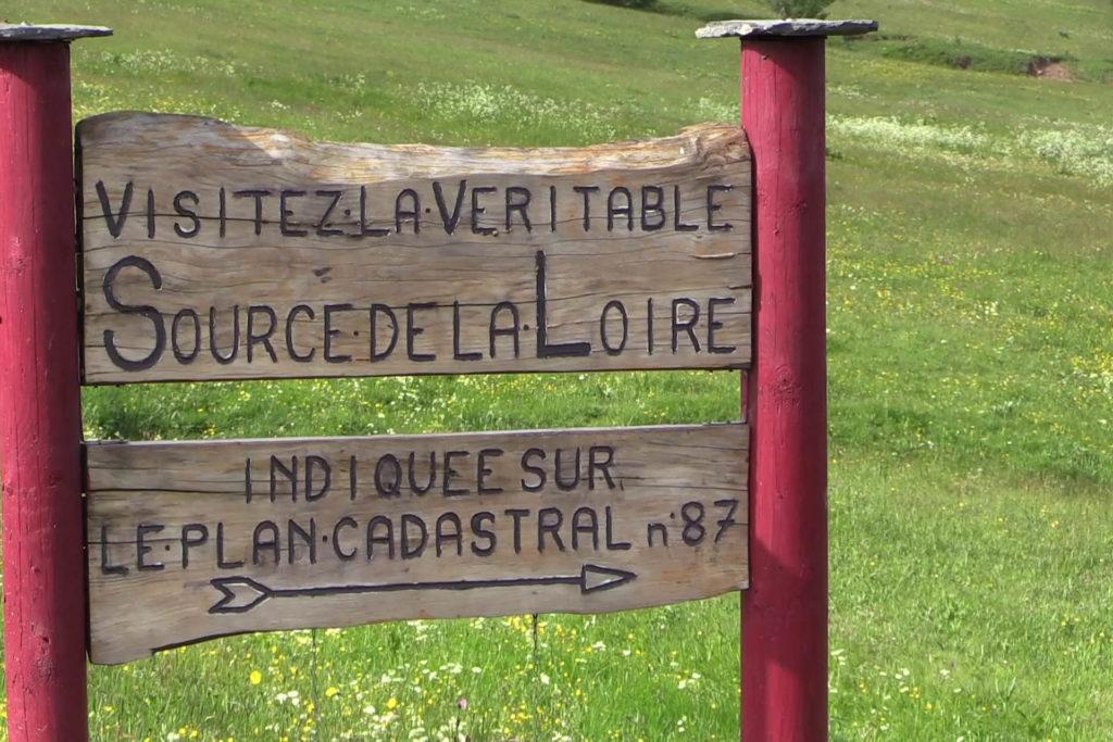 Loire01-Aux sources de la Loire.mov-frame001125
