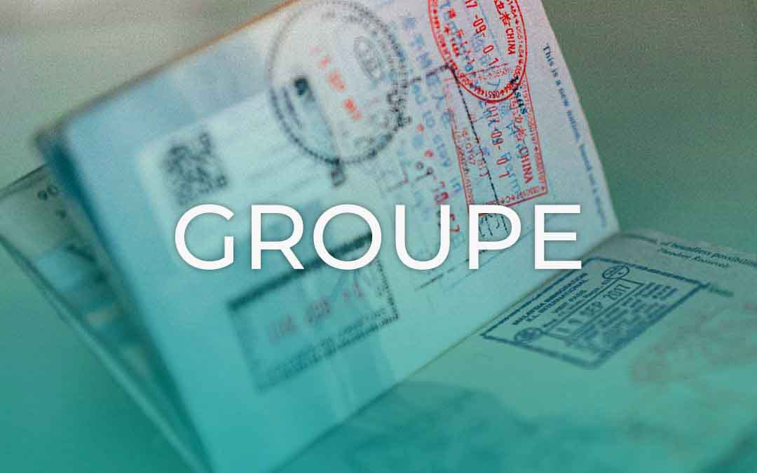 featured_image_passeport_groupe02