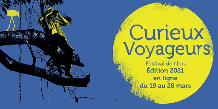 curieux_voyageur_home